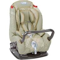 Cadeira para Automóvel Neo-Matrix Napoli - Burigotto