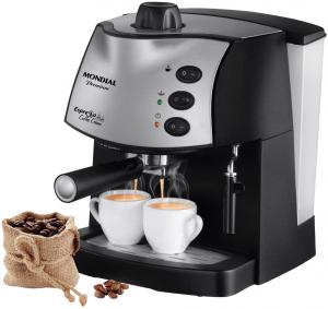 cafeteira_cafe_expresso