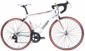 bicicleta_ speed