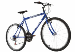 bicicleta_mountain_bike