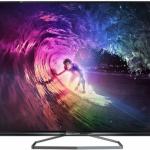 Aprenda como funciona a TV 4K