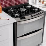 Como comprar o fogão ideal para você