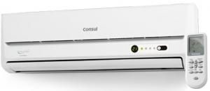 ar-condicionado-split-consul