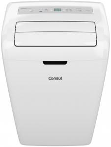 ar-condicionado-portatil-consul