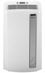 ar-condicionado-portatil-delonghi