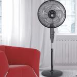 Como comprar um ventilador