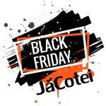 9 Dicas para não cair em uma furada nesta Black Friday