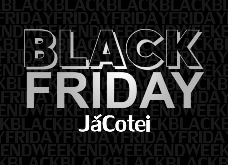 black_friday_jacotei