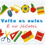 Dicas do JáCotei