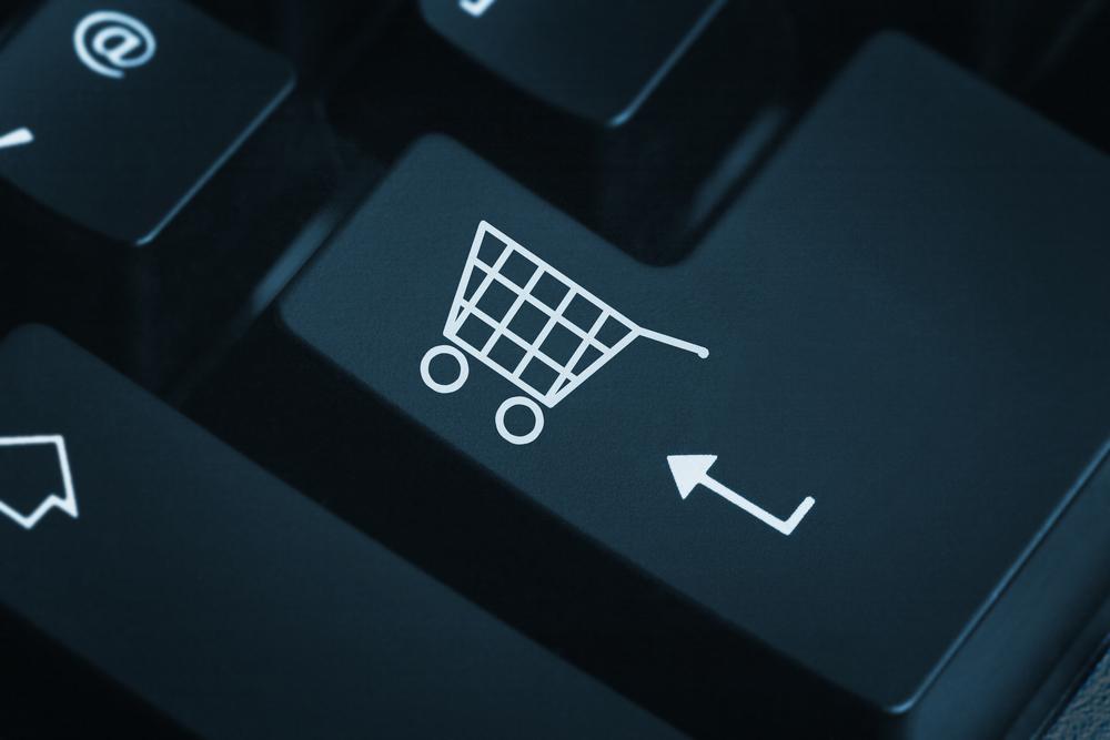 comparador de preços online