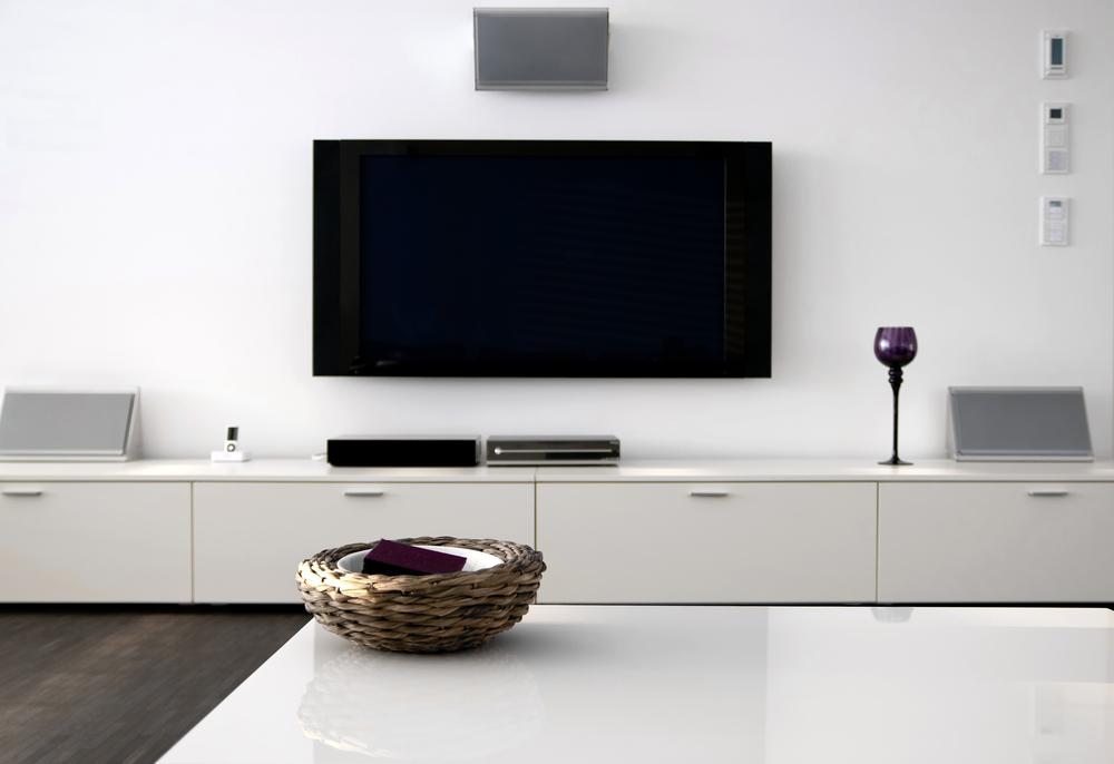 como escolher a televisão certa