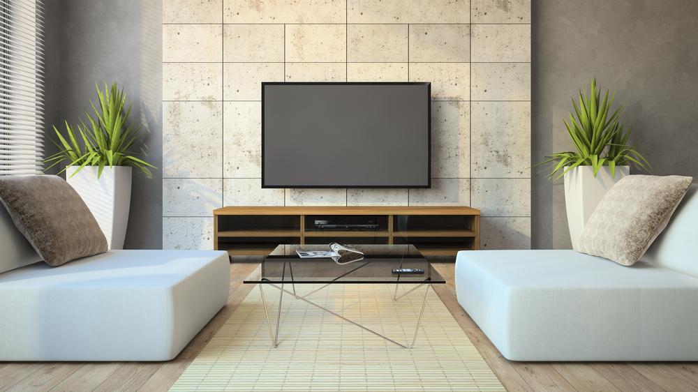 comparador de preços de televisores