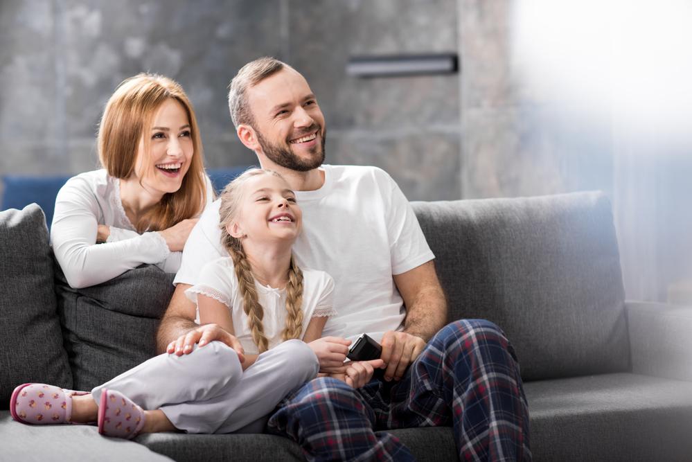 televisão que mais vendem em 2017