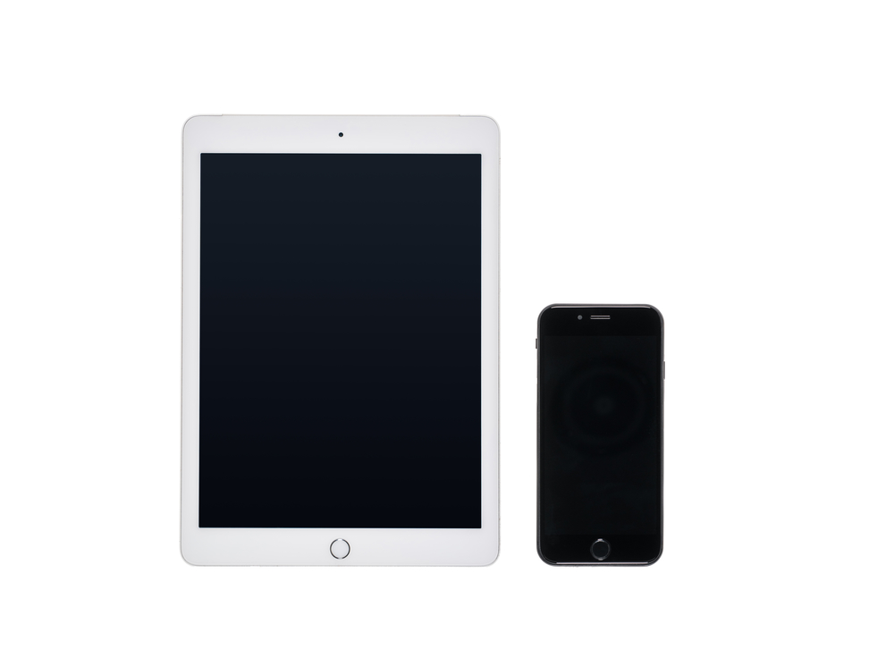 tablet funciona como celular