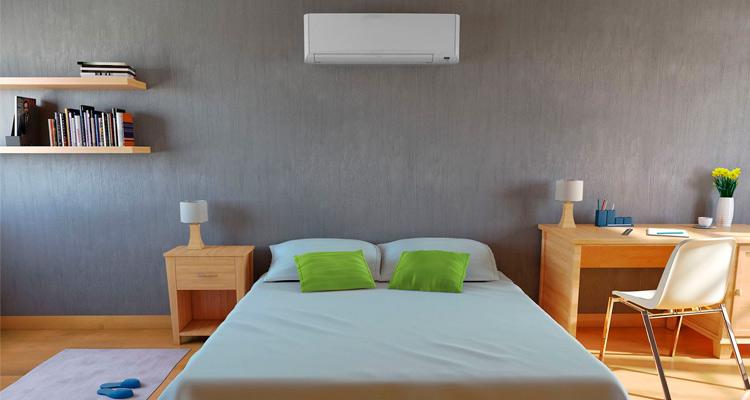 melhor marca de ar condicionado