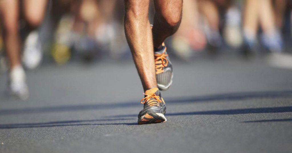 Melhores tênis de corrida para corredores iniciantes e experientes