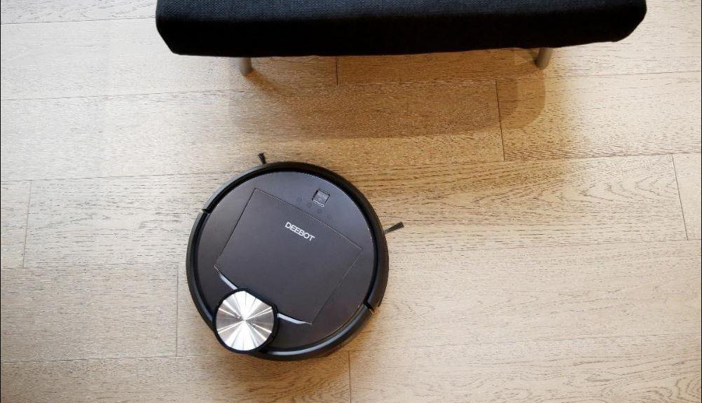 Robô aspirador de pó: o que é, como funciona e qual escolher