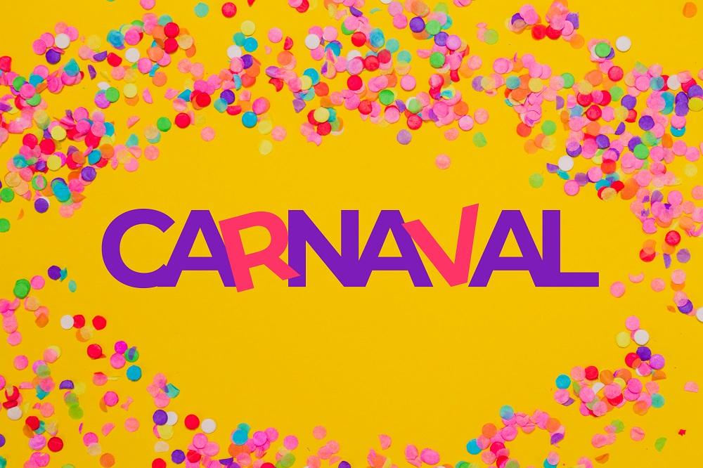 Dicas para pular carnaval