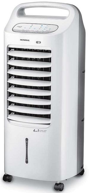 Climatizador de ar Mondial Comfort Air CL-02
