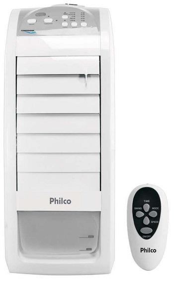 Climatizador de ar Philco PCL1F