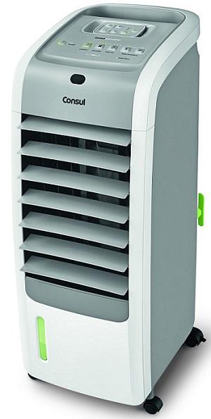 Climatizador de ar Consul C1R07AB