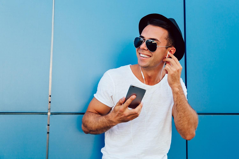 melhores celulares para comprar em 2019