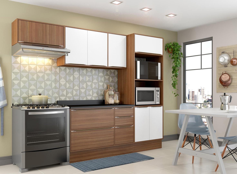 fogões para comprar em 2019