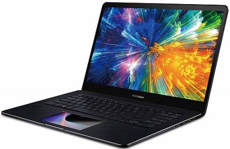 ZenBook Pro 15 UX580GE-E2094T