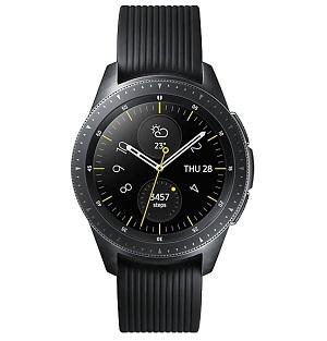 Relógio inteligente Samsung Galaxy Watch BT