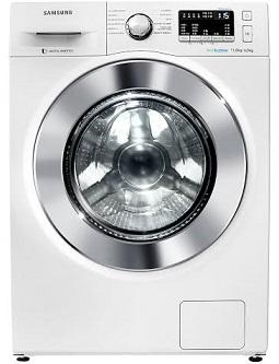 Lava e Seca Samsung WD4000 WD11M44530
