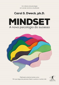 Mindset - Carol S. Dweck