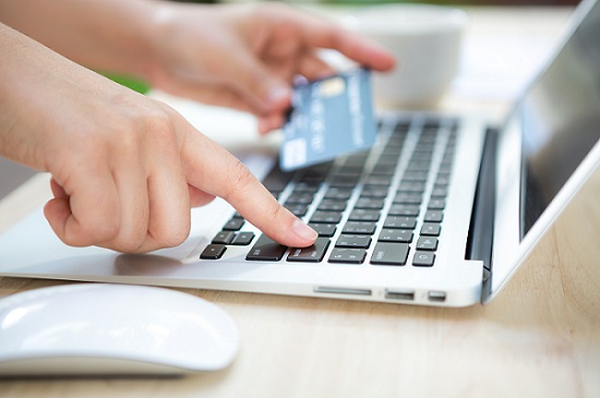Comprar on-line produtos chineses