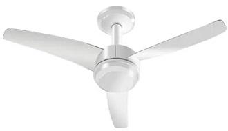 ventilador de teto Mondial Maxi Air VTE 01