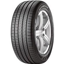 pneu novo barato