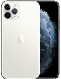 smartphone melhor câmera