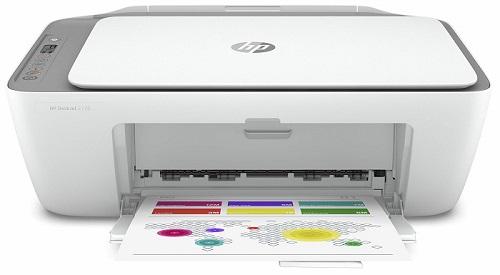 Impressora aula