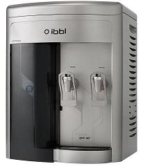 Purificador de água IBLL FR600 Speciale
