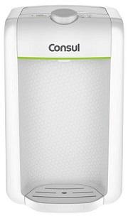 Purificador de água Consul CPC31AB