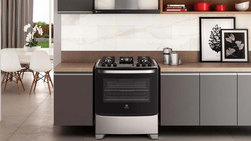 fogões para comprar em 2021