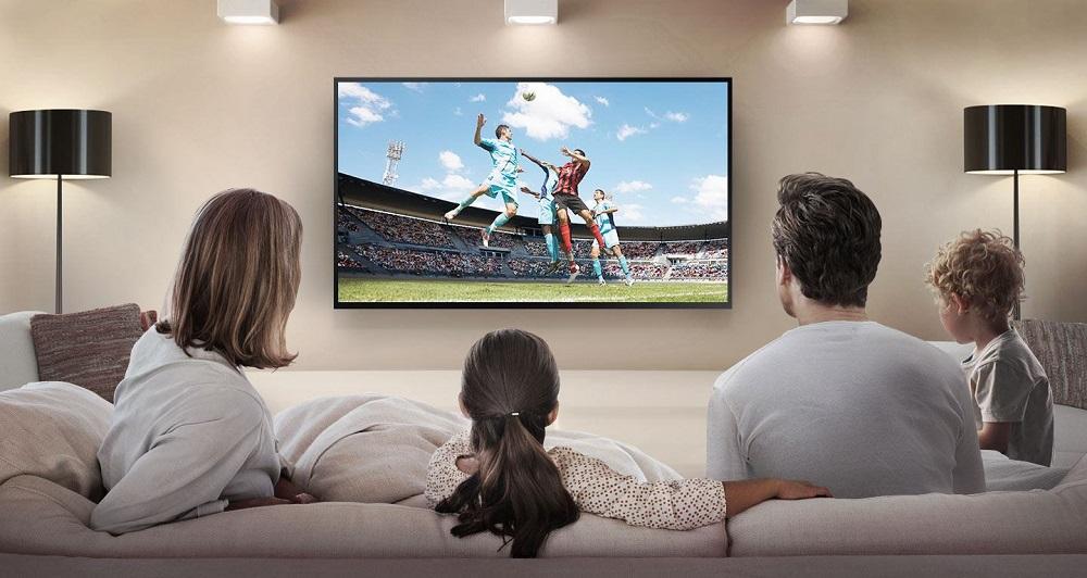 TVs LED Baratas