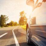 Autos, Peças e Acessórios