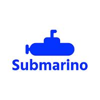 Ganhe 20% OFF em uma lista de livros no site Submarino!