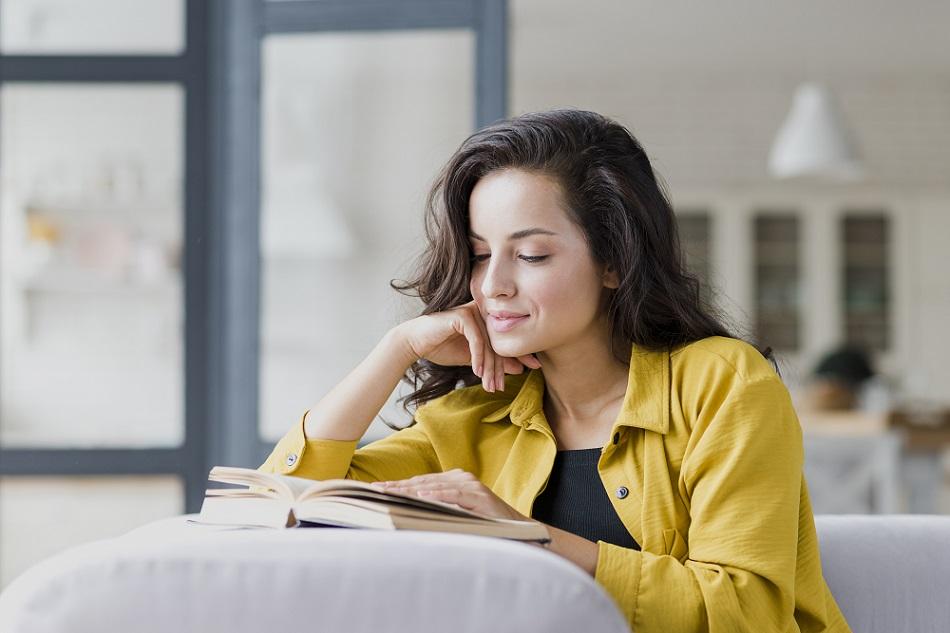 livros bons para ler