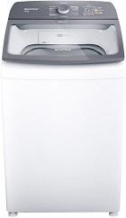 lavadora de roupas dia das mães
