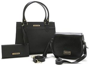 kit bolsas dia das mães