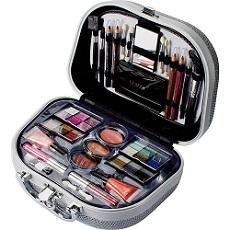 kit de maquiagem dia das mães