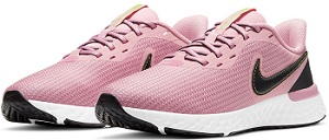 tênis Nike dia das mães