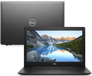 notebook Dell dia das mães