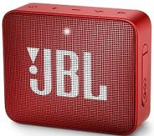 caixinha de som JB dia das mães