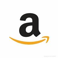 Ganhe 80% OFF no primeiro eBook no site da Amazon!